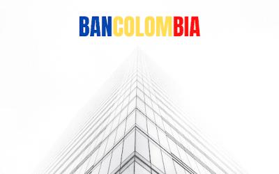 COMO SABER CUAL ES MI NUMERO DE CUENTA DE AHORROS BANCOLOMBIA