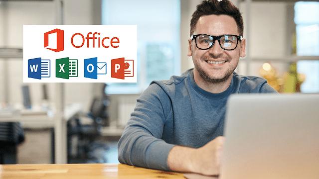 si instalas office si hacer las configuraciones básicas lo mas seguro es que lo instales con un idioma no deseado en este post te muestro como cambiar el idioma fácilmente