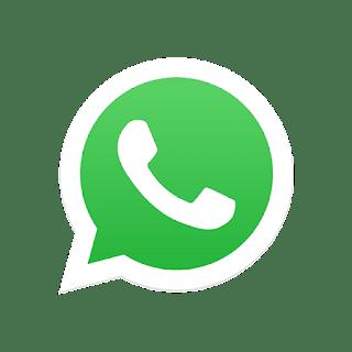 ingresa en la aplicación whatsapp