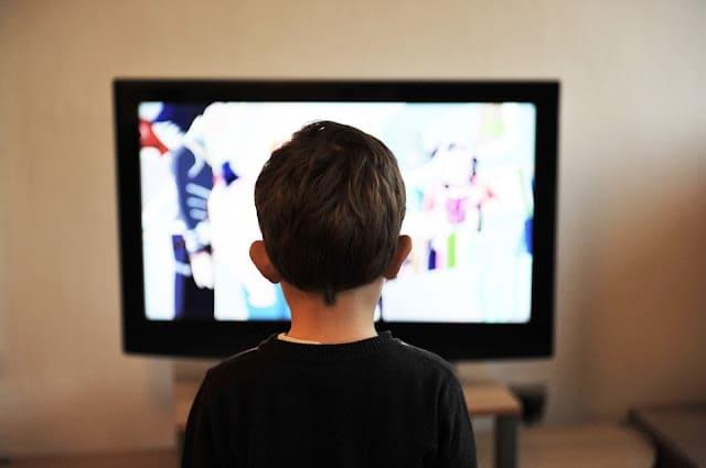 como activar los subtitulos de un video de youtube en el televisor