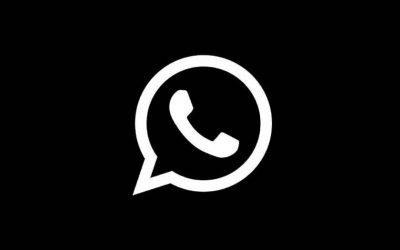 Como ponerle contraseña a nuestra App de WhatsApp