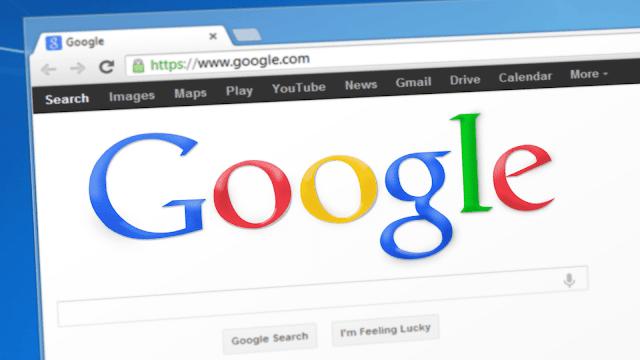 cómo crear accesos directos en google chrome