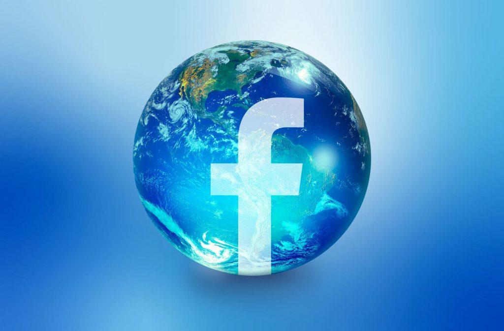 como publicar en varios grupos de facebook a la vez