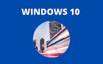 COMO ELIMINAR LA FOTO DE MI CUENTA DE USUARIO EN WINDOWS 10